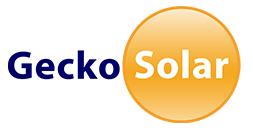 Gecko-Logic-México S. de R.L. de C.V.