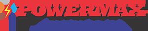 Powermax Energies Pvt. Ltd.