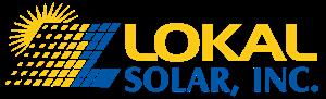 Lokal Solar, Inc.
