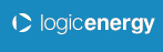 Logic Energy Ltd.