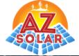 AZ Solar