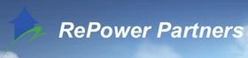 RePower Partners, LLC