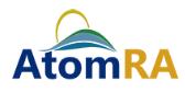 AtomRA Energia Renovável