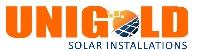 Unigold Solar Installations
