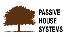 Passive House Systems Ltd