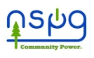 North Shore Power Group Inc.