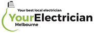 Your Electrician Melbourne