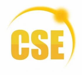 CSE Solar Solutions