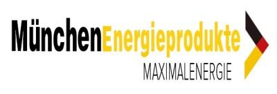 München Energieprodukte