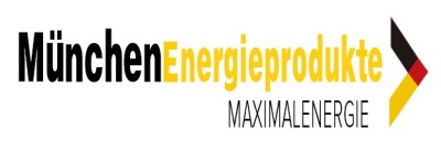 München Energieprodukte GmbH