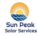 Sun Peak Solar Services