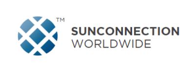 Sunconnection Worldwide