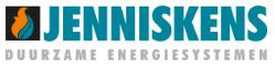 Jenniskens Duurzame Energiesystemen