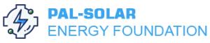 Pal-Solar Energy Foundation