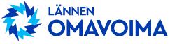 Lännen Omavoima Oy