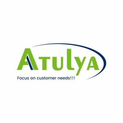 Atulya Enterprise