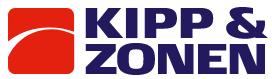Kipp & Zonen B.V.