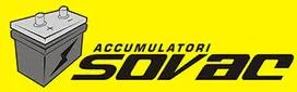 Sovac Batterie e Impianti Fotovoltaici