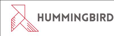 Hummingbird Group Ltd
