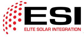 Elite Solar Integration, LLC