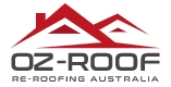 Oz-Roof - Re-Roofing Australia
