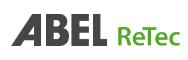 ABEL ReTec GmbH & Co. KG
