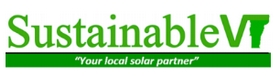 SustainableVT, LLC