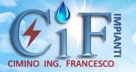 CiF group Cimino ING. Francesco