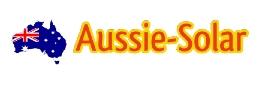 Aussie-Solar