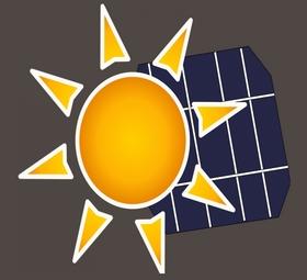 Top Tier Solar