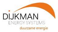 Dijkman Energy Systems