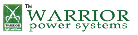 Warrior Power Systems