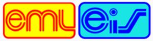 Electrical Maintenance Lusaka Ltd.