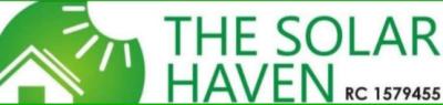Solar Haven