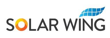 Solar Wing Trading Service Co., Ltd.