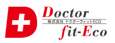Doctor Fit ECO Co., Ltd