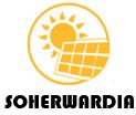 Soherwardia Engineering Corporation