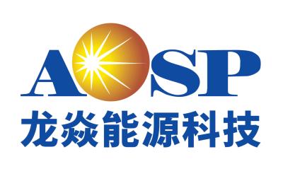 龙焱能源科技(杭州)有限公司