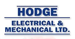 Hodge Electrical & Mechanical Ltd
