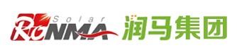 山东润马光能科技有限公司