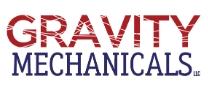Gravity Mechanicals LLC