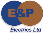 E & P Electrics (Bedale) Limited.
