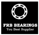 FRB Bearings Co., Ltd.