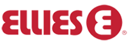Ellies Electronics (Pty) Ltd