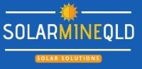 Solar Mine QLD