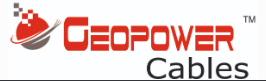 Geopower Cables & Cords