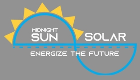 Midnight Sun Solar