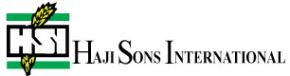 Haji Sons International
