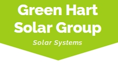Green Hart Solar Group