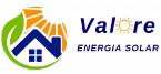 Valore Energia Solar